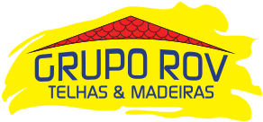 Grupo Rov